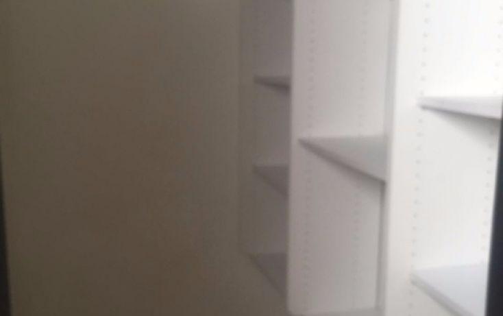 Foto de casa en venta en, chablekal, mérida, yucatán, 1773924 no 05