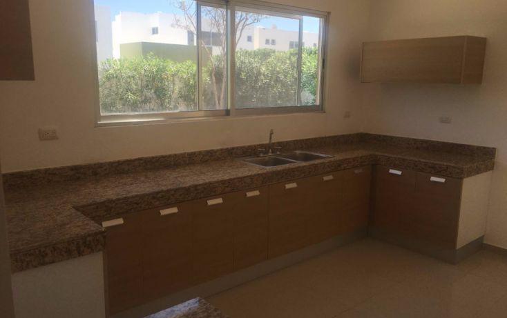 Foto de casa en venta en, chablekal, mérida, yucatán, 1773924 no 18