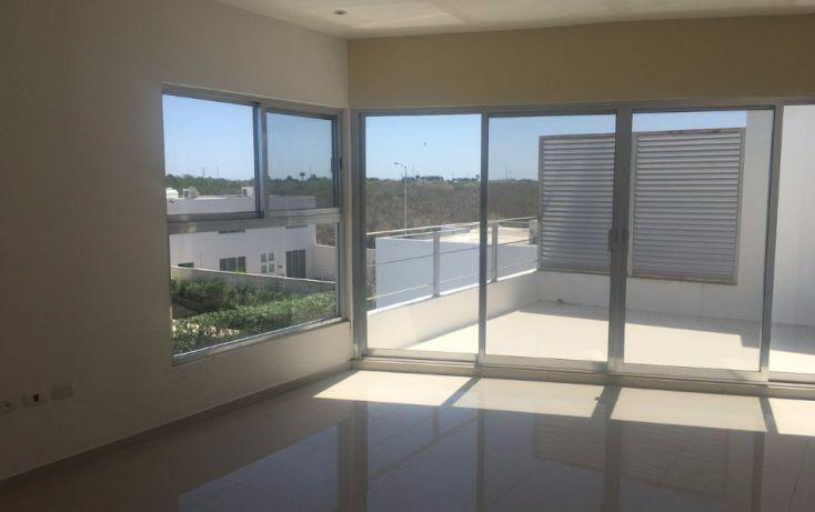 Foto de casa en venta en, chablekal, mérida, yucatán, 1773924 no 19