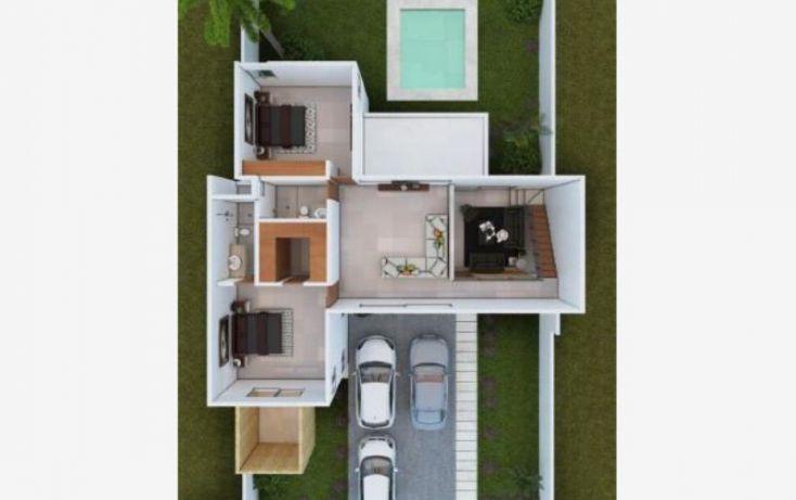 Foto de casa en venta en, chablekal, mérida, yucatán, 1774152 no 07