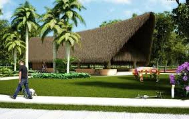 Foto de terreno habitacional en venta en  , chablekal, m?rida, yucat?n, 1976800 No. 05