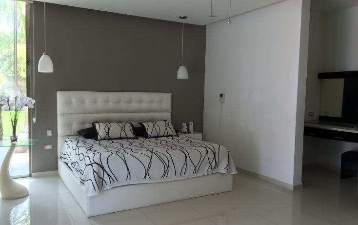 Foto de casa en venta en  , chablekal, m?rida, yucat?n, 2011442 No. 10