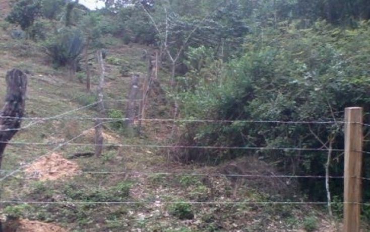 Foto de terreno habitacional en venta en, chacala, cabo corrientes, jalisco, 1857684 no 02