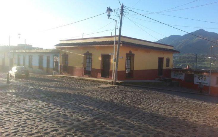 Foto de casa en venta en, chacalapa, coscomatepec, veracruz, 1637511 no 02