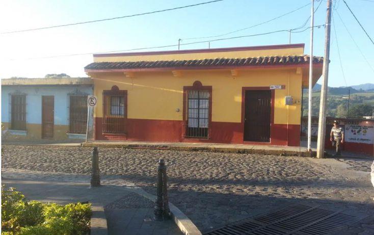 Foto de casa en venta en, chacalapa, coscomatepec, veracruz, 1637511 no 03