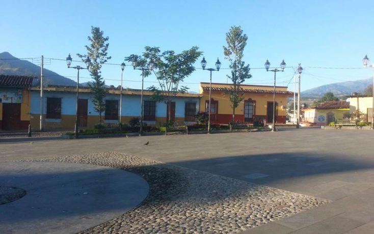 Foto de casa en venta en, chacalapa, coscomatepec, veracruz, 1637511 no 04