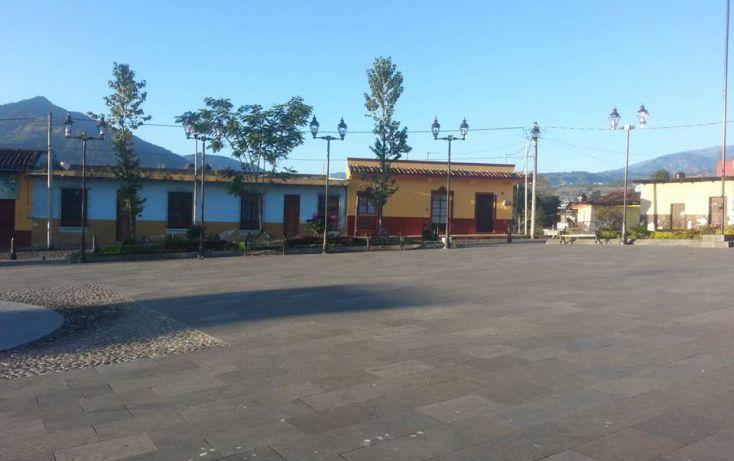 Foto de casa en venta en, chacalapa, coscomatepec, veracruz, 1637511 no 05