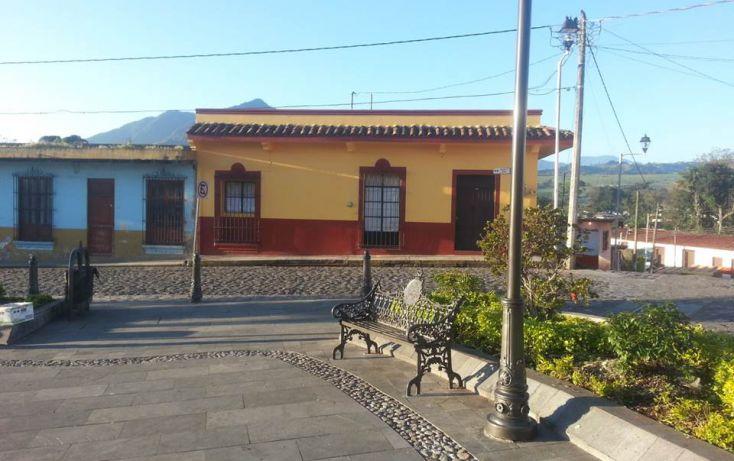 Foto de casa en venta en, chacalapa, coscomatepec, veracruz, 1637511 no 06