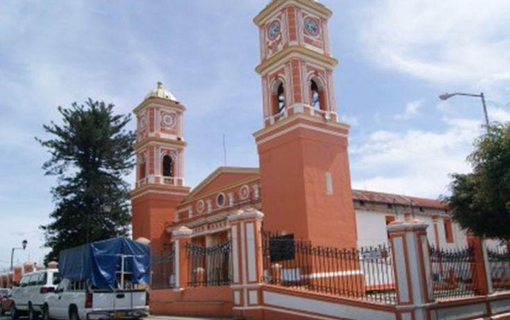 Foto de casa en venta en, chacalapa, coscomatepec, veracruz, 1637511 no 07