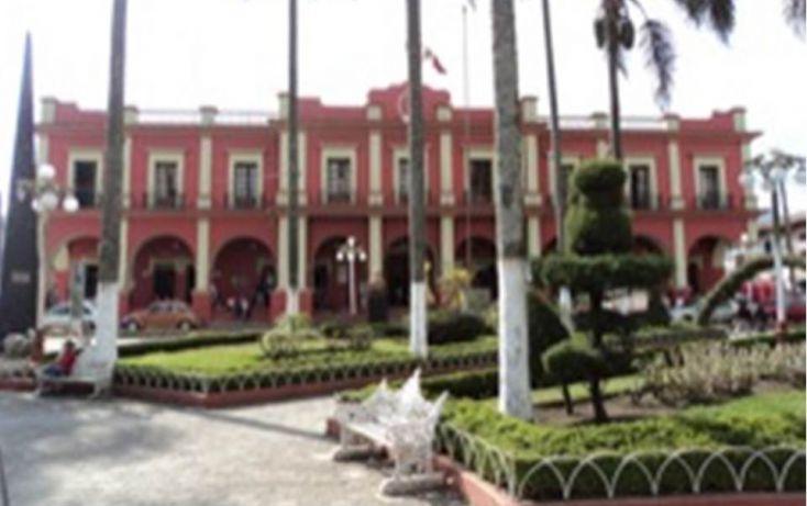 Foto de casa en venta en, chacalapa, coscomatepec, veracruz, 1637511 no 08