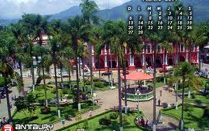 Foto de casa en venta en, chacalapa, coscomatepec, veracruz, 1637511 no 09