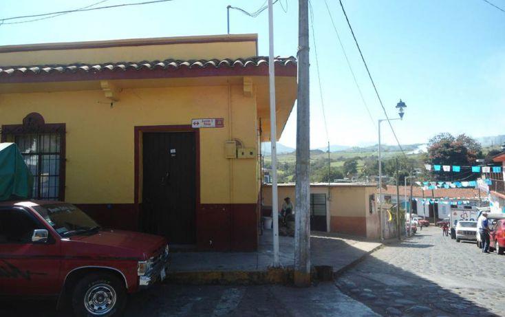 Foto de casa en venta en, chacalapa, coscomatepec, veracruz, 1637511 no 10