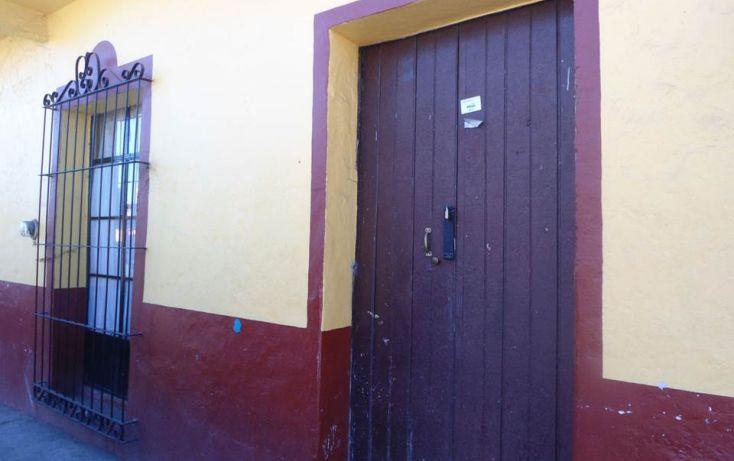 Foto de casa en venta en, chacalapa, coscomatepec, veracruz, 1637511 no 11