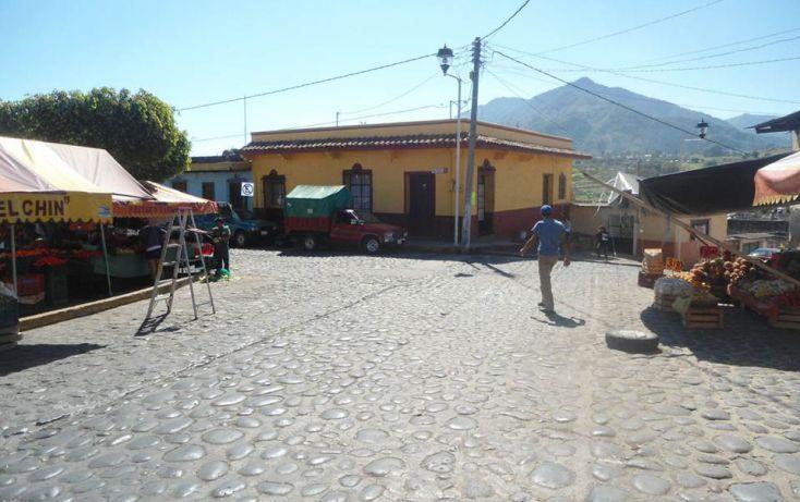 Foto de casa en venta en, chacalapa, coscomatepec, veracruz, 1637511 no 12