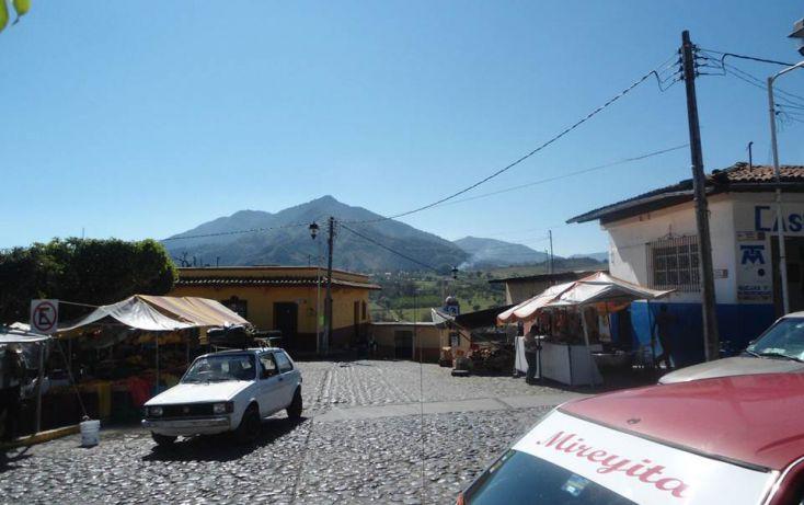 Foto de casa en venta en, chacalapa, coscomatepec, veracruz, 1637511 no 13