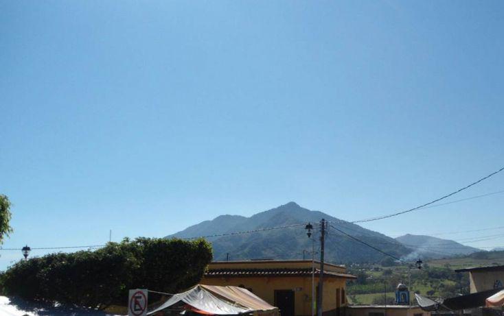 Foto de casa en venta en, chacalapa, coscomatepec, veracruz, 1637511 no 14
