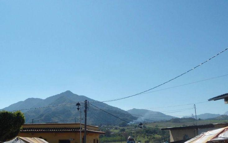 Foto de casa en venta en, chacalapa, coscomatepec, veracruz, 1637511 no 15