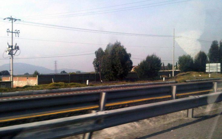 Foto de terreno comercial en venta en, chachapa, amozoc, puebla, 1225899 no 03