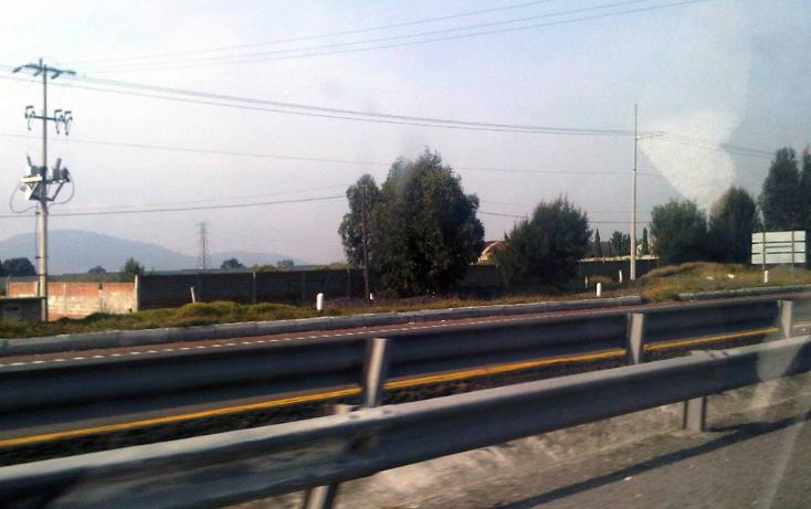 Foto de terreno comercial en venta en  , chachapa, amozoc, puebla, 1225899 No. 03