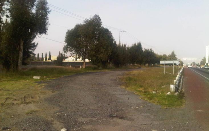 Foto de terreno comercial en venta en  , chachapa, amozoc, puebla, 1225899 No. 05
