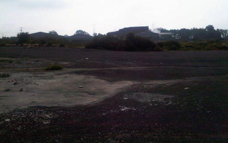 Foto de terreno comercial en venta en, chachapa, amozoc, puebla, 1225899 no 06