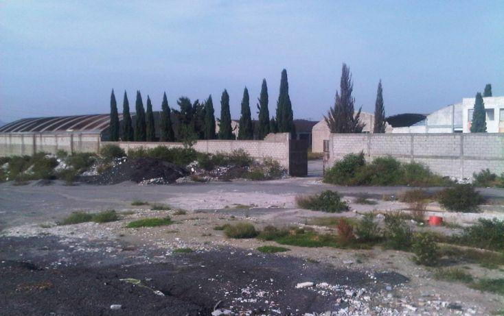 Foto de terreno comercial en venta en, chachapa, amozoc, puebla, 1225899 no 07