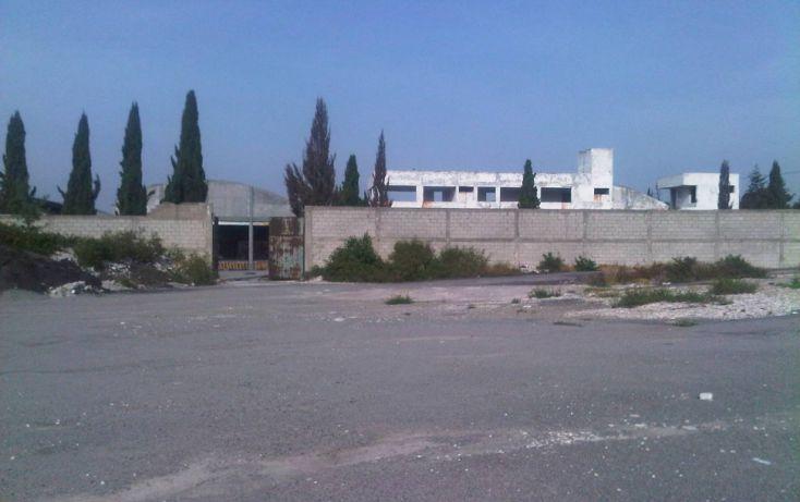 Foto de terreno comercial en venta en, chachapa, amozoc, puebla, 1225899 no 08