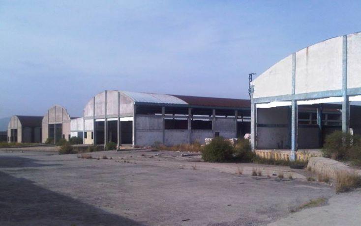 Foto de terreno comercial en venta en, chachapa, amozoc, puebla, 1225899 no 10