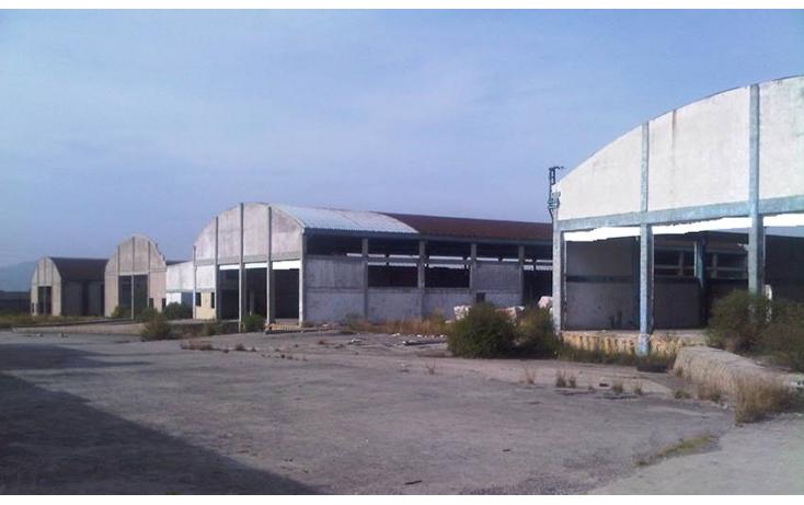 Foto de terreno comercial en venta en  , chachapa, amozoc, puebla, 1225899 No. 10