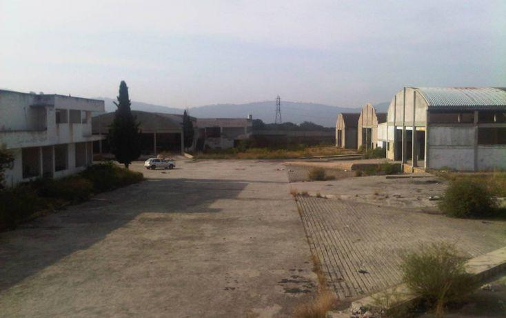 Foto de terreno comercial en venta en, chachapa, amozoc, puebla, 1225899 no 11
