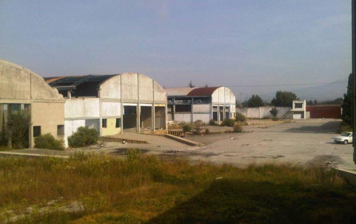 Foto de terreno comercial en venta en, chachapa, amozoc, puebla, 1225899 no 12