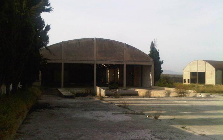 Foto de terreno comercial en venta en, chachapa, amozoc, puebla, 1225899 no 14