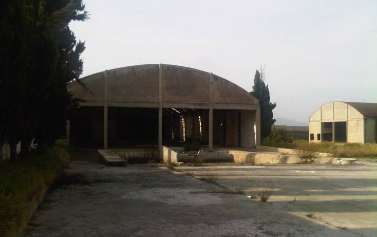 Foto de terreno comercial en venta en  , chachapa, amozoc, puebla, 1225899 No. 14