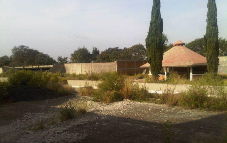 Foto de terreno comercial en venta en, chachapa, amozoc, puebla, 1225899 no 15