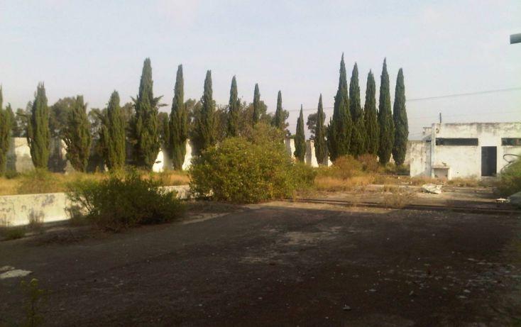 Foto de terreno comercial en venta en, chachapa, amozoc, puebla, 1225899 no 16