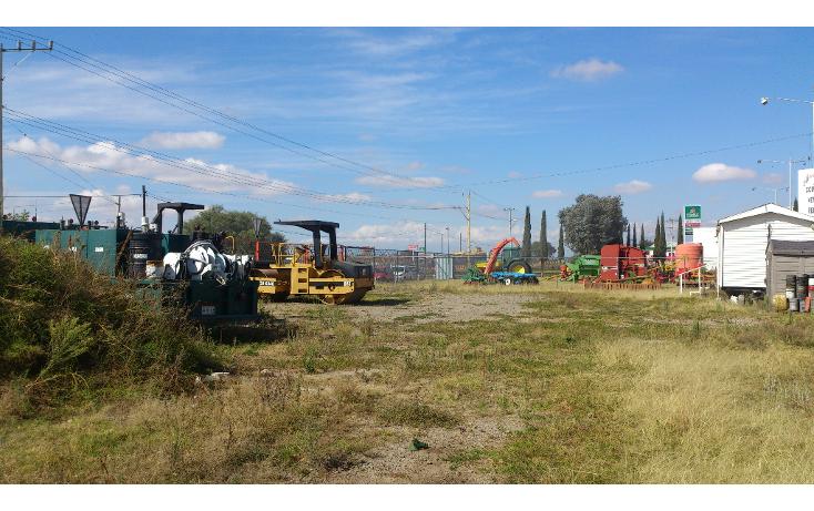Foto de nave industrial en venta en  , chachapa, amozoc, puebla, 1257011 No. 07