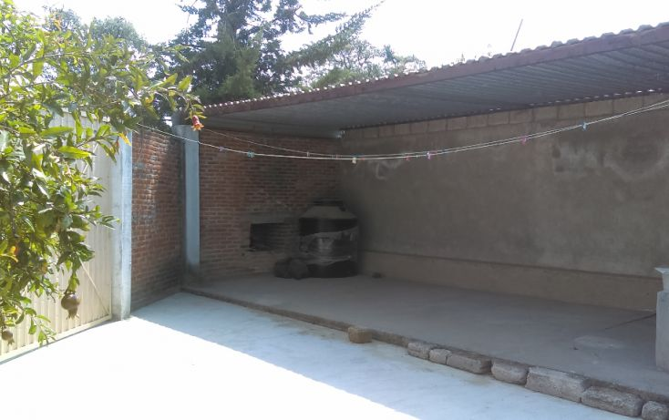 Foto de casa en venta en, chachapa, amozoc, puebla, 1834460 no 02