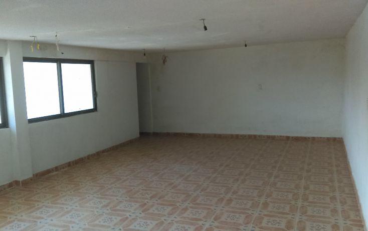 Foto de casa en venta en, chachapa, amozoc, puebla, 1834460 no 05