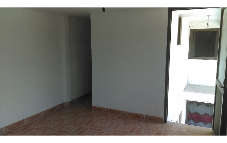 Foto de casa en venta en  , chachapa, amozoc, puebla, 1834460 No. 07
