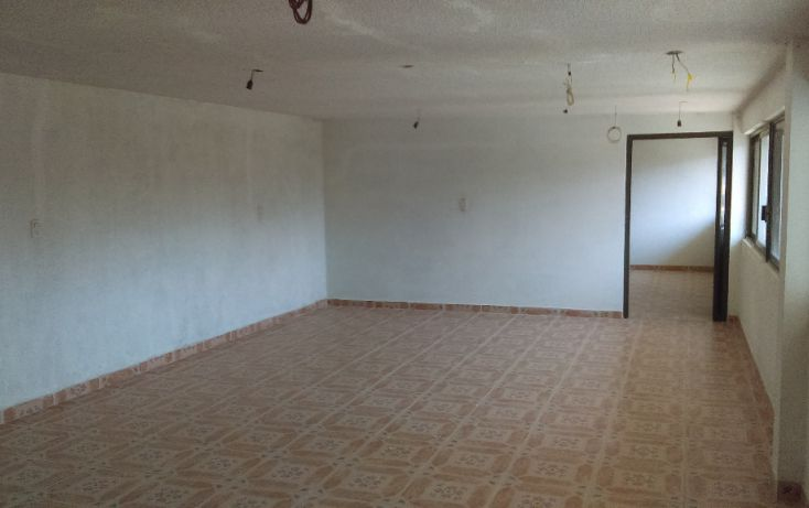 Foto de casa en venta en, chachapa, amozoc, puebla, 1834460 no 09