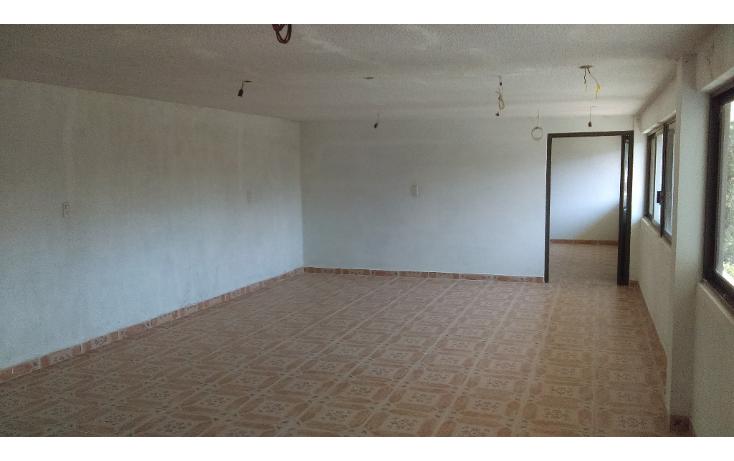 Foto de casa en venta en  , chachapa, amozoc, puebla, 1834460 No. 09