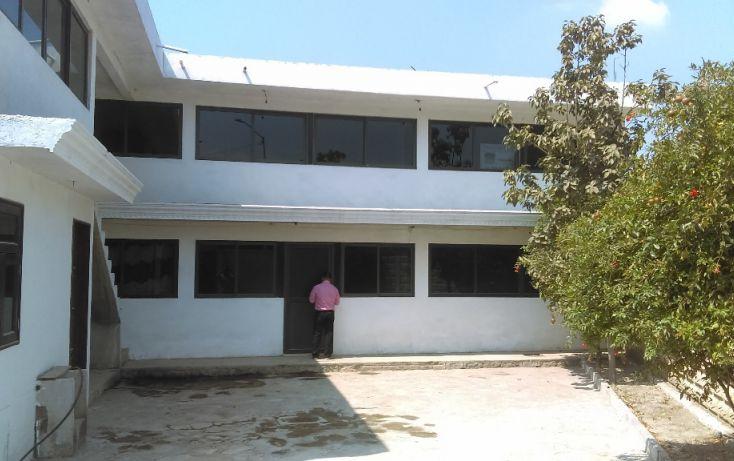 Foto de casa en venta en, chachapa, amozoc, puebla, 1893630 no 02