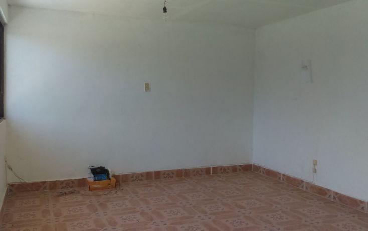 Foto de casa en venta en, chachapa, amozoc, puebla, 1893630 no 08