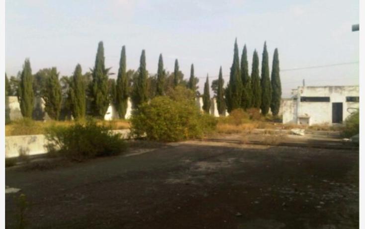 Foto de terreno industrial en venta en  , chachapa, amozoc, puebla, 1997356 No. 01