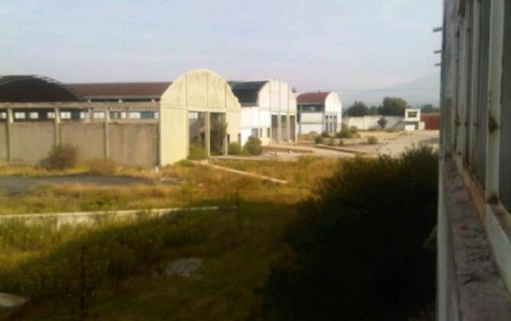 Foto de terreno industrial en venta en  , chachapa, amozoc, puebla, 1997356 No. 02