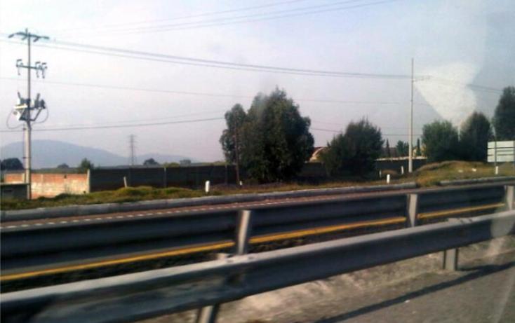 Foto de terreno industrial en venta en  , chachapa, amozoc, puebla, 1997356 No. 03