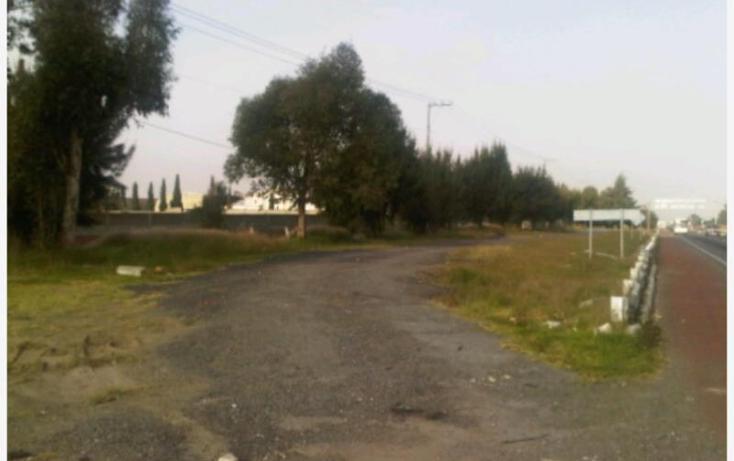 Foto de terreno industrial en venta en  , chachapa, amozoc, puebla, 1997356 No. 04