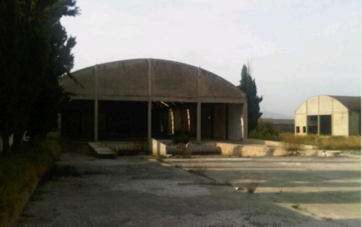 Foto de terreno industrial en venta en  , chachapa, amozoc, puebla, 1997356 No. 05