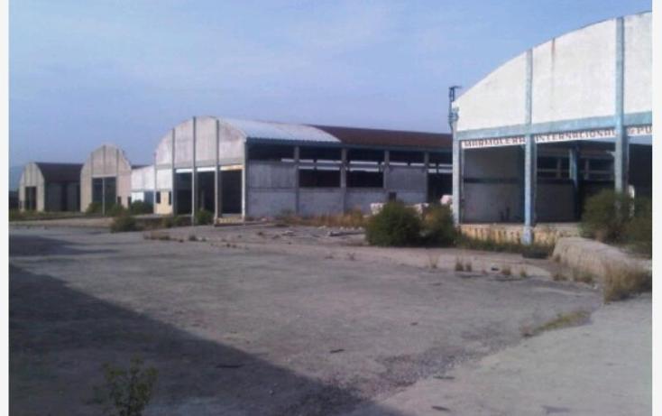 Foto de terreno industrial en venta en  , chachapa, amozoc, puebla, 1997356 No. 06