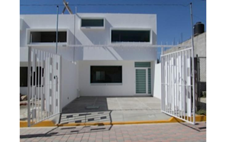 Foto de casa en venta en, chachapa, amozoc, puebla, 566987 no 01